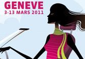 Geneva167x116