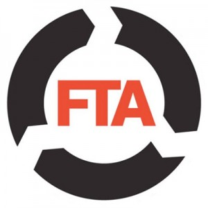 FTA autumn seminars to feature Traffic Commissioners and VOSA
