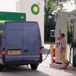 Fuel price rises
