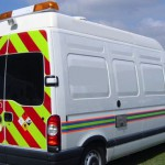 EU Whole Vehicle Type Approval for light vans could cause chaos for van operators