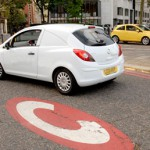 TfL is consulting on a number of amendments to the Congestion Charging scheme, introduced in February 2003, which would see the introduction of a new Ultra Low Emission Discount