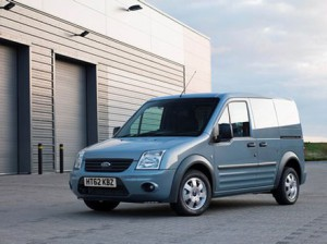 Ford tops for reliability says survey
