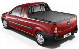 Dacia Logan pick-up