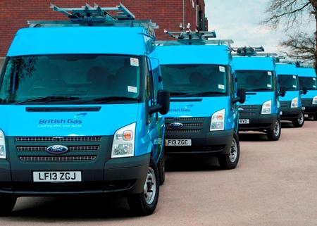 Van sales stay strong despite dip in May
