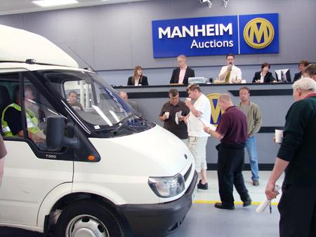 Maheim_CV_auction