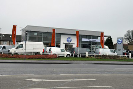 New_Volkswagen_Commercial_Vehicles_scheme_gives_customers_power_of_choice_when_buying_a_used_vehicle