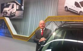 Andy_Barratt_Ford_sales_director