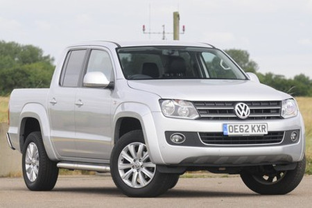 Closed_auction_debut_for_180ps_VW_Amarok_at_Manheim_Bruntingthorpe