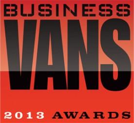 vans_award_2_lo_res