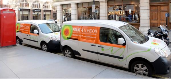 Fruit_4_London