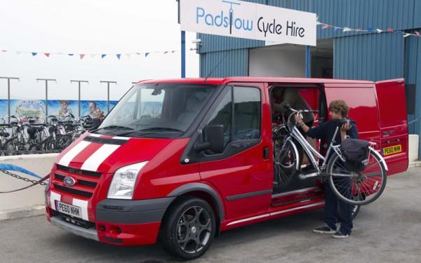Ford_Transit_Custom_Sportvan