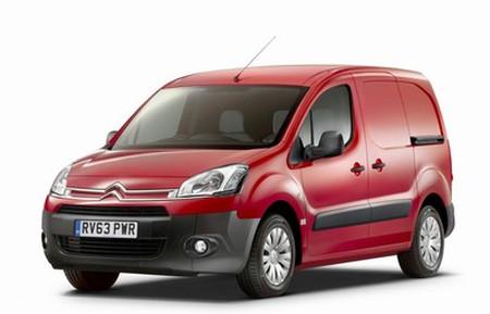 Citroën_udpates_best-selling_Berlingo_LCV_Citroen