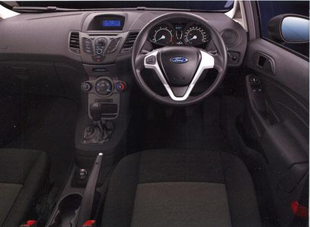 Ford_Fiesta_sport_van