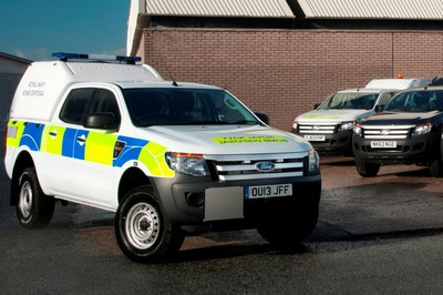 Ford_has_been_chosen_by_the_Ministry_of_Defence_to_supply_over_100_Ranger_pick-up_vehicles_Ford_48184