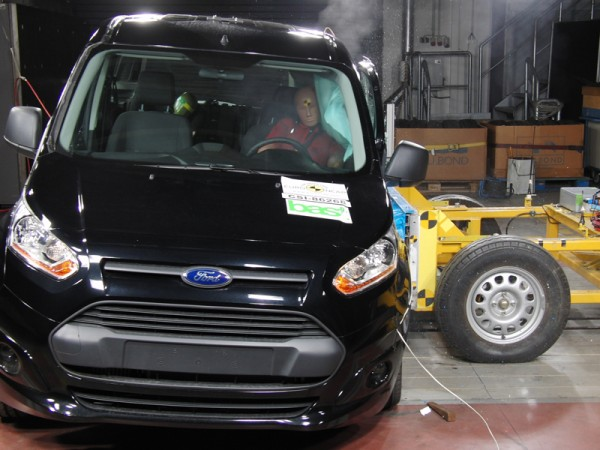 N-CAP_testing_Ford Tourneo_connect