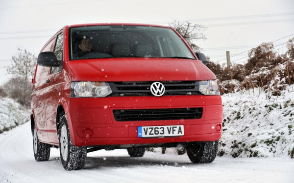 VW_winter_once_over