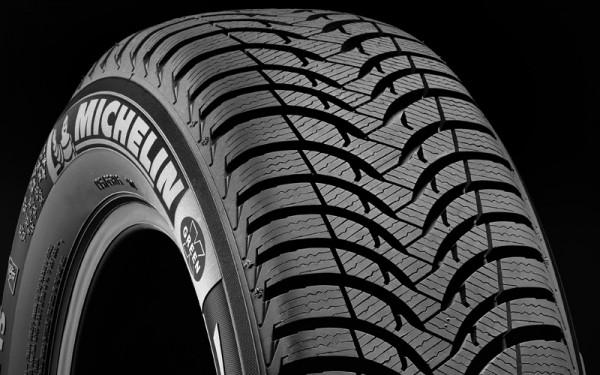 Michelin_winter_tyre