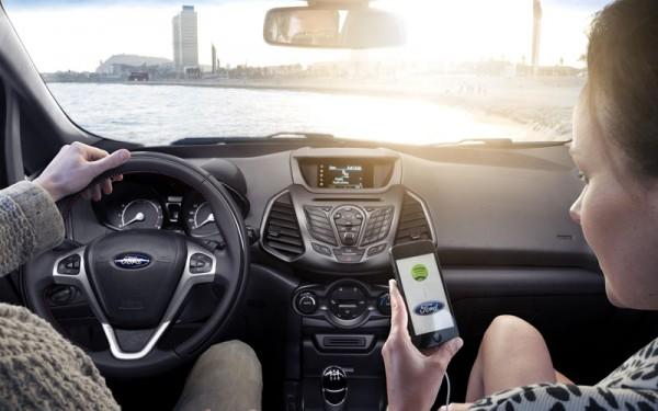 Ford_Radioplayer_app