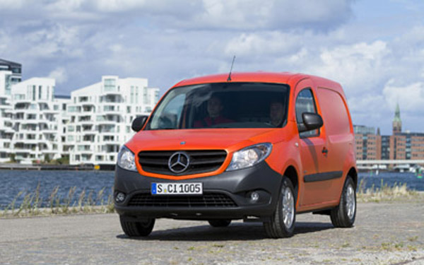 Mercedes_Citan_van_review