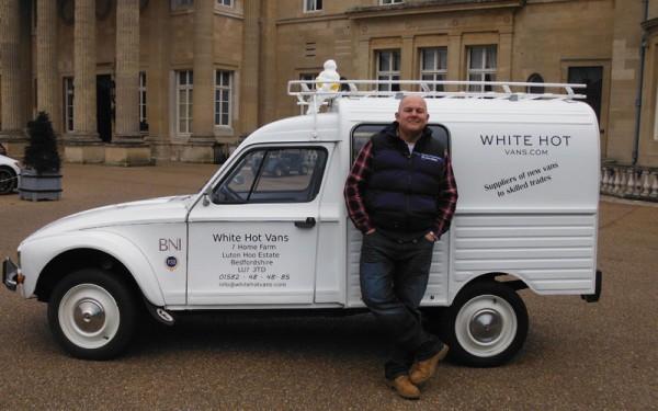- 129_Richard-Bunn-of-White-Hot-Vans-600x375