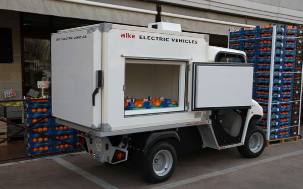 Alke_ATX_electric_fridge_van