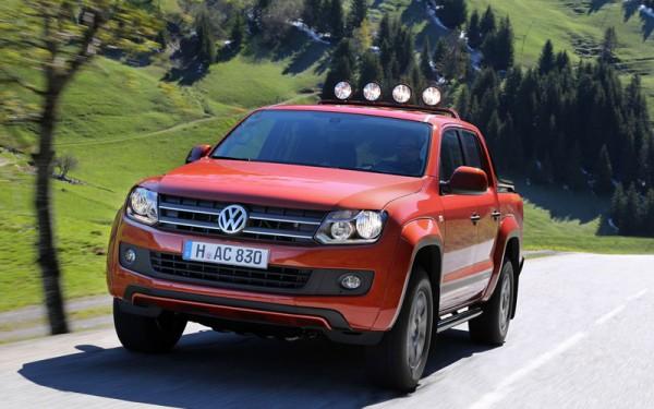 VW_Amarok_Canyon