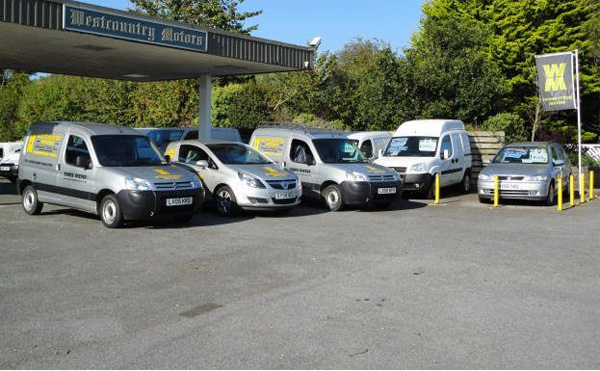 West_Country_Motors