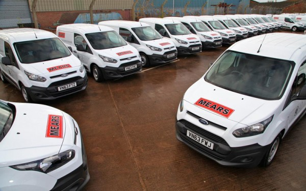 Ford_Transit_Connect_Mears