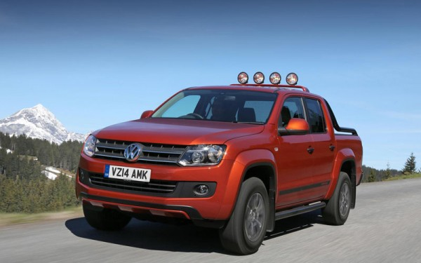 VW_Amarok_Canyon