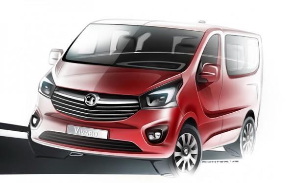 New_Vauxhall_Vivaro
