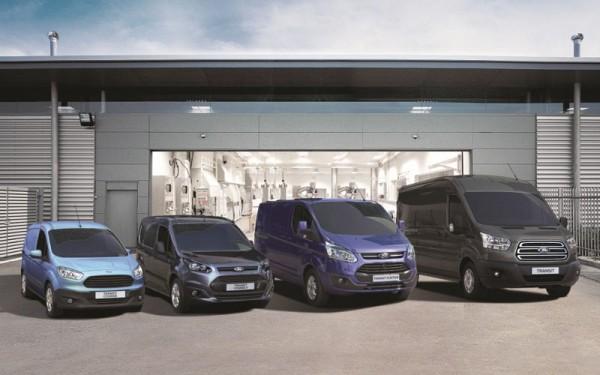 Ford_vans