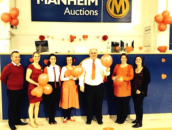 Manheim_van_auction