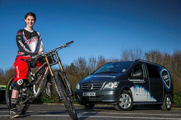 Mercedes_Vito_bike_sponsorship