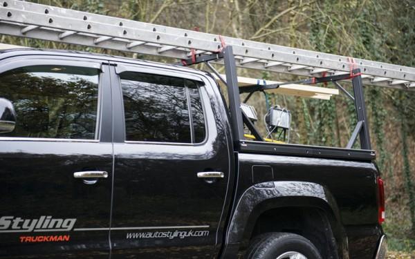 Truckman_Invis-A-Rack