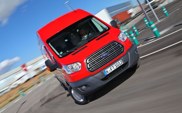 New_Ford_Transit_review