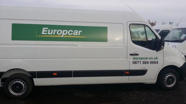 Europcar_Vauxhall_Movano