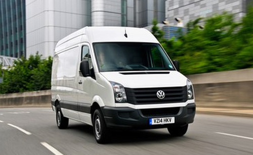 VW_Crafter_Euro6