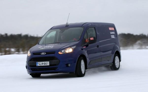 Ford_Transit_Connect_Arctic_Van_Test