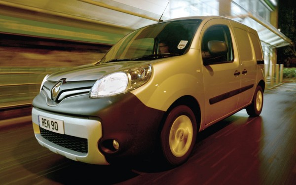 Renault_Kangoo_review