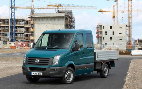VW_Crafter_tipper_review