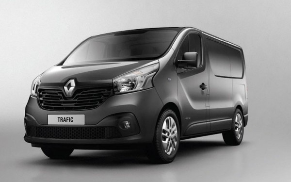 New_Renault_Trafic