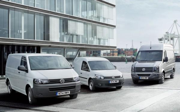 VW_Vans