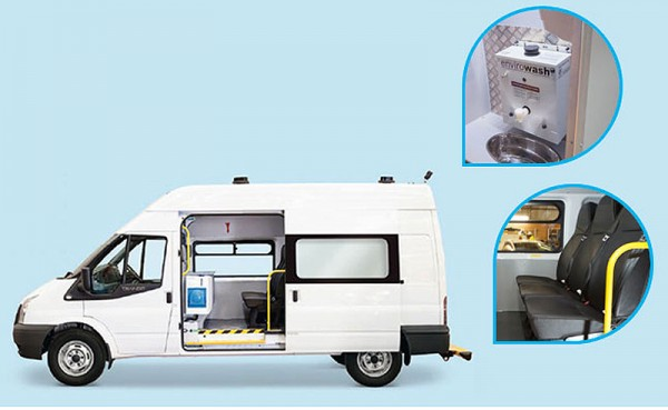 Clarks_Vehicle_Conversions