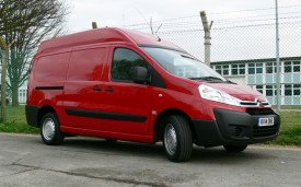 Citroen_Dispatch_review