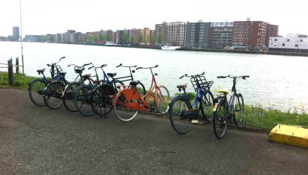 Vauxhall_Vivaro_launch_Amsterdam