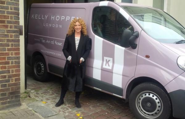 Kelly_Hoppen