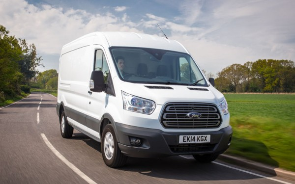 Ford_Transit_review