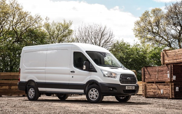 32 ford transit review static 600x375 jpg renault van 32 ford transit