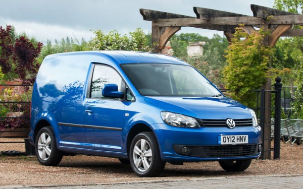 VW_Caddy_review