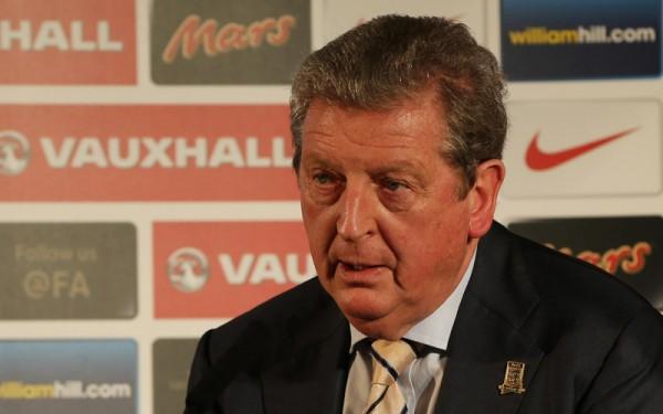 Roy_Hodgson_Vauxhall
